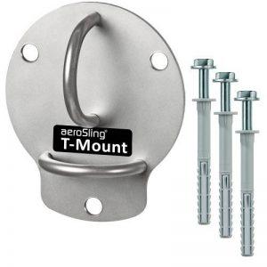 Aerosling T-Mount Accessoire de sling trainer de la marque image 0 produit