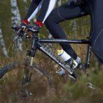 bidon cycliste isotherme TOP 1 image 2 produit