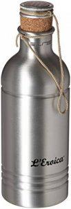 Bidon ELITE EROICA (600 ml) de la marque image 0 produit