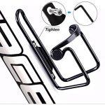 bidon vélo aluminium TOP 10 image 3 produit