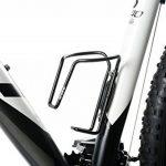 bidon vélo aluminium TOP 2 image 3 produit