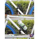 bidon vélo aluminium TOP 6 image 6 produit