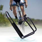 bidon vélo aluminium TOP 12 image 5 produit