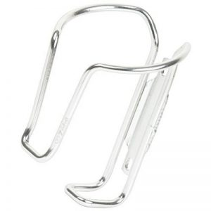 bidon vélo aluminium TOP 2 image 0 produit