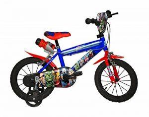 bidons cyclisme 2016 TOP 6 image 0 produit