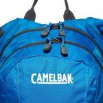 Bleu Camelbak Lobo 3L d'hydratation de la marque image 5 produit