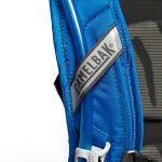 Bleu Camelbak Lobo 3L d'hydratation de la marque image 6 produit