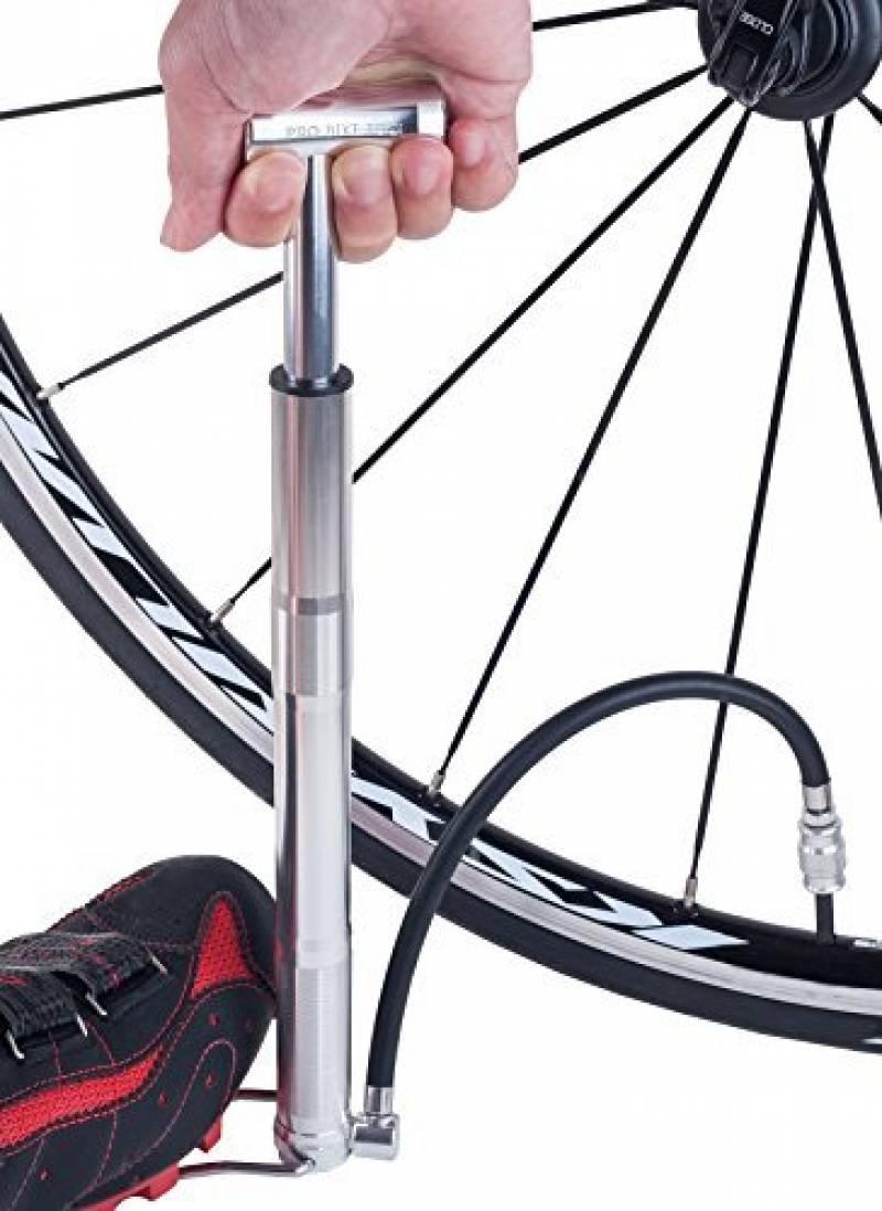 Auto,Moto,Vélo scooter Lot 4 bouchons de valve en aluminium uni rayures noir