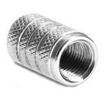 bouchon de valve métal TOP 12 image 2 produit
