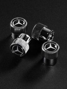 bouchon valve pneu TOP 0 image 0 produit