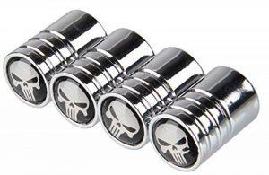 bouchon valve pneu TOP 1 image 0 produit