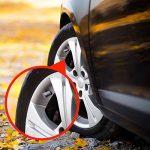 bouchon valve pneu TOP 4 image 6 produit