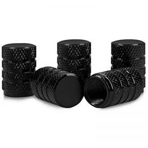 bouchon valve pneu TOP 7 image 0 produit