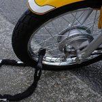 cadenas pour trottinette TOP 12 image 3 produit
