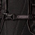 CAMELBAK Classic Sac à dos d'hydratation, Mixte, Camelbak Classic de la marque image 3 produit