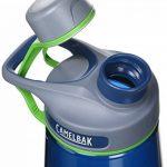 CamelBak Extérieure Chute Bouteille D'Eau Sport Mixte de la marque image 1 produit