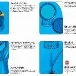 Camelbak - Kit de nettoyage pour réservoire antidote de la marque image 2 produit