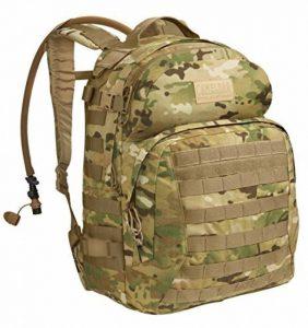 Camelbak Motherlode Lite Military Hydration Pack by Camelbak de la marque image 0 produit