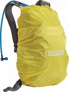 CAMELBAK Rain Cover M.U.L.E. 2012 Accessoire sac dos de la marque image 0 produit