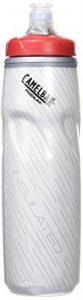CamelBak Thermo Flasche Podium Big Chill Sport, Sport de la marque image 0 produit