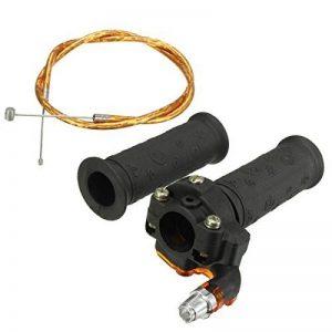 câble antivol casque moto TOP 14 image 0 produit