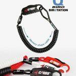 câble antivol casque moto TOP 4 image 4 produit
