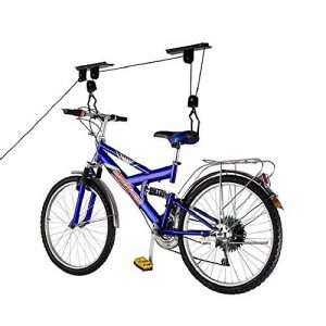 crochet pour vélo plafond TOP 10 image 0 produit