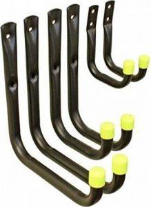 crochet range vélo TOP 5 image 0 produit