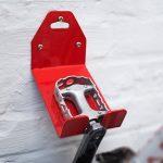 crochet range vélo TOP 9 image 2 produit