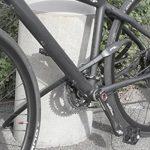 CROPS Verrou antivol Pro K4 Rydeen - Pour vélo, scooter ou moto - Sécurité optimale de la marque image 1 produit