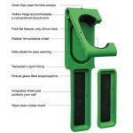 Cycloc Endo–Élégant support mural Vélo Rack de stockage de la marque image 2 produit