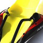 DS Styles pliable Selle Garde-boue Banquette arrière Mud Flap Fender pour VTT de montagne Vélo de route de la marque image 2 produit