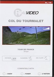 dvd home trainer elite TOP 6 image 0 produit