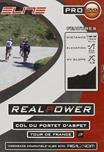 dvd home trainer elite TOP 9 image 0 produit