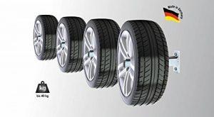 figofix Jante Support mural pour suspension Jantes de roues de la marque image 0 produit