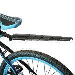 garde boue plastique vélo TOP 14 image 1 produit