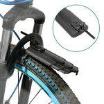 garde boue plastique vélo TOP 9 image 1 produit
