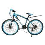 garde boue plastique vélo TOP 9 image 6 produit