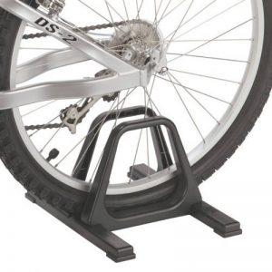 Gear Up Grandstand Single Bike Floor Stand de la marque image 0 produit