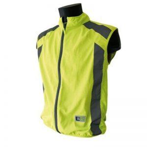 gilet fluorescent pour les cyclistes TOP 0 image 0 produit