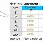 gilet fluorescent pour les cyclistes TOP 5 image 6 produit