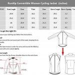 gilet fluorescent pour les cyclistes TOP 7 image 6 produit