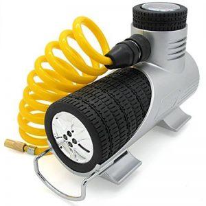 gonfleur pneu à pied TOP 10 image 0 produit