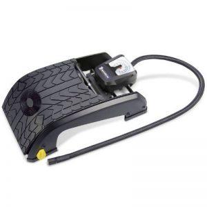 gonfleur pneu à pied TOP 6 image 0 produit