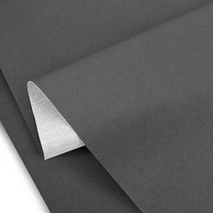 Housse de Selle Moto Tourtecs Antidérapante Universelle gris de la marque image 0 produit