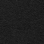 Housse de Selle Moto Tourtecs Antidérapante Universelle Noir de la marque image 3 produit