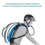 hydratation cyclisme TOP 13 image 5 produit