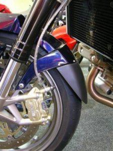 installer garde boue vélo TOP 2 image 0 produit
