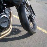 installer garde boue vélo TOP 5 image 1 produit