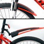 installer garde boue vélo TOP 6 image 6 produit